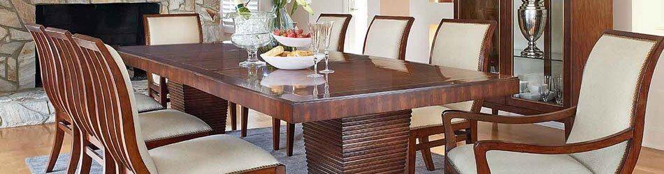 Shop Fine Furniture Design