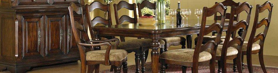 Pulaski Furniture In North Myrtle Beach And Conway
