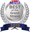 2018 Best of the Grand Stand